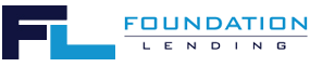 Foundation Lending, LLC